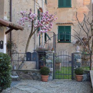 4 - Convento