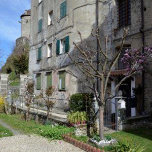 6 - Convento